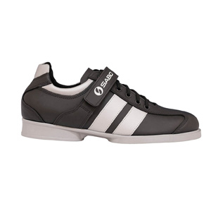 SABO Gym Weightlifting Shoes
