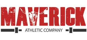 Maverick Athletic Company