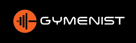 Gymenist fitness