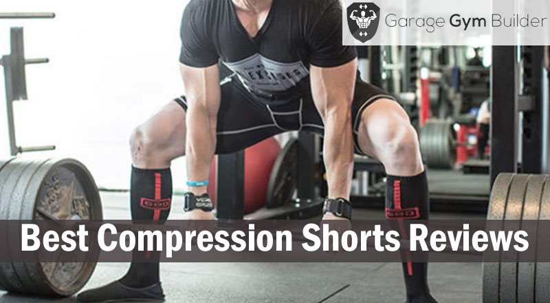 Best Compression Shorts Review