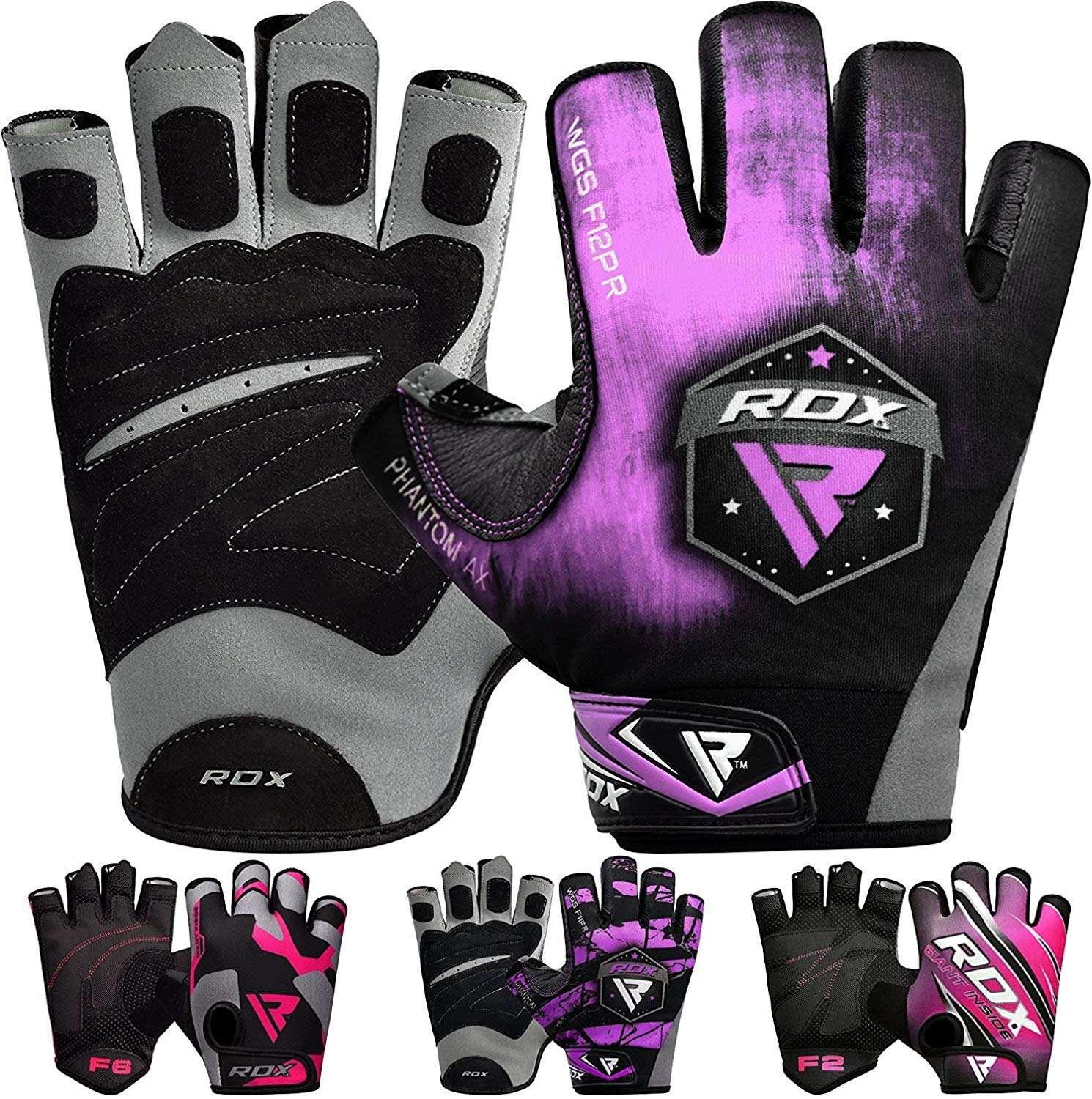 Best Weightlifting Gloves Review Half Finger Gloves Review January