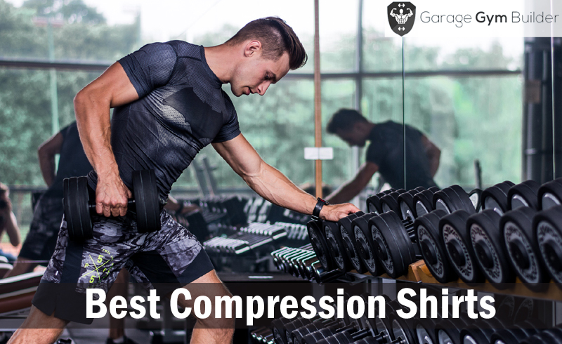 Best Compression Shirts
