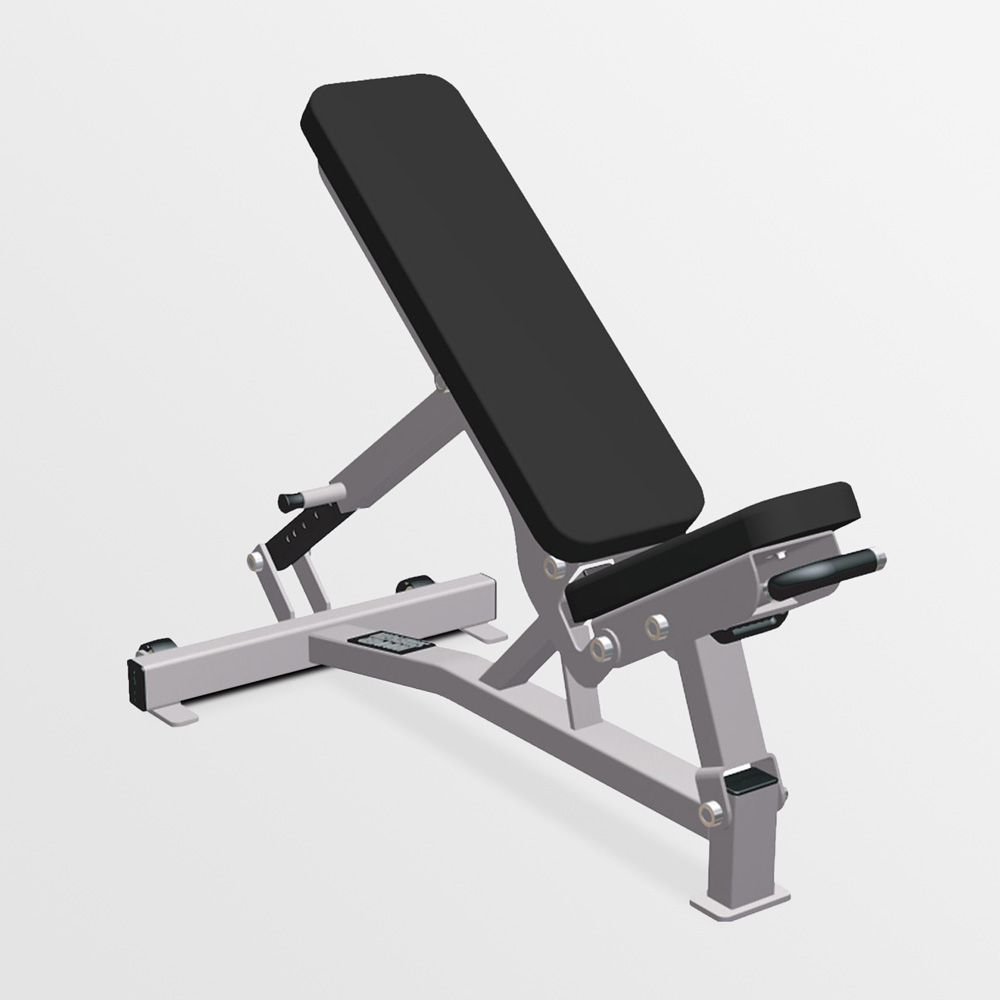 HammerStrength-Multi-Adjustable-Bench-M1