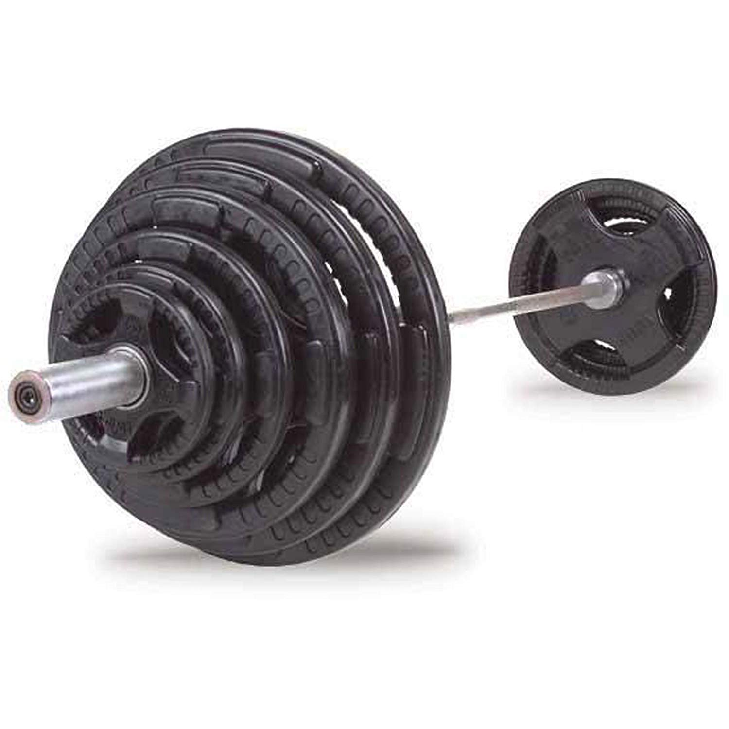 5fc6ac17518 Best Olympic Weight Set Review