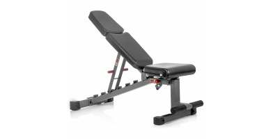best home weight benches