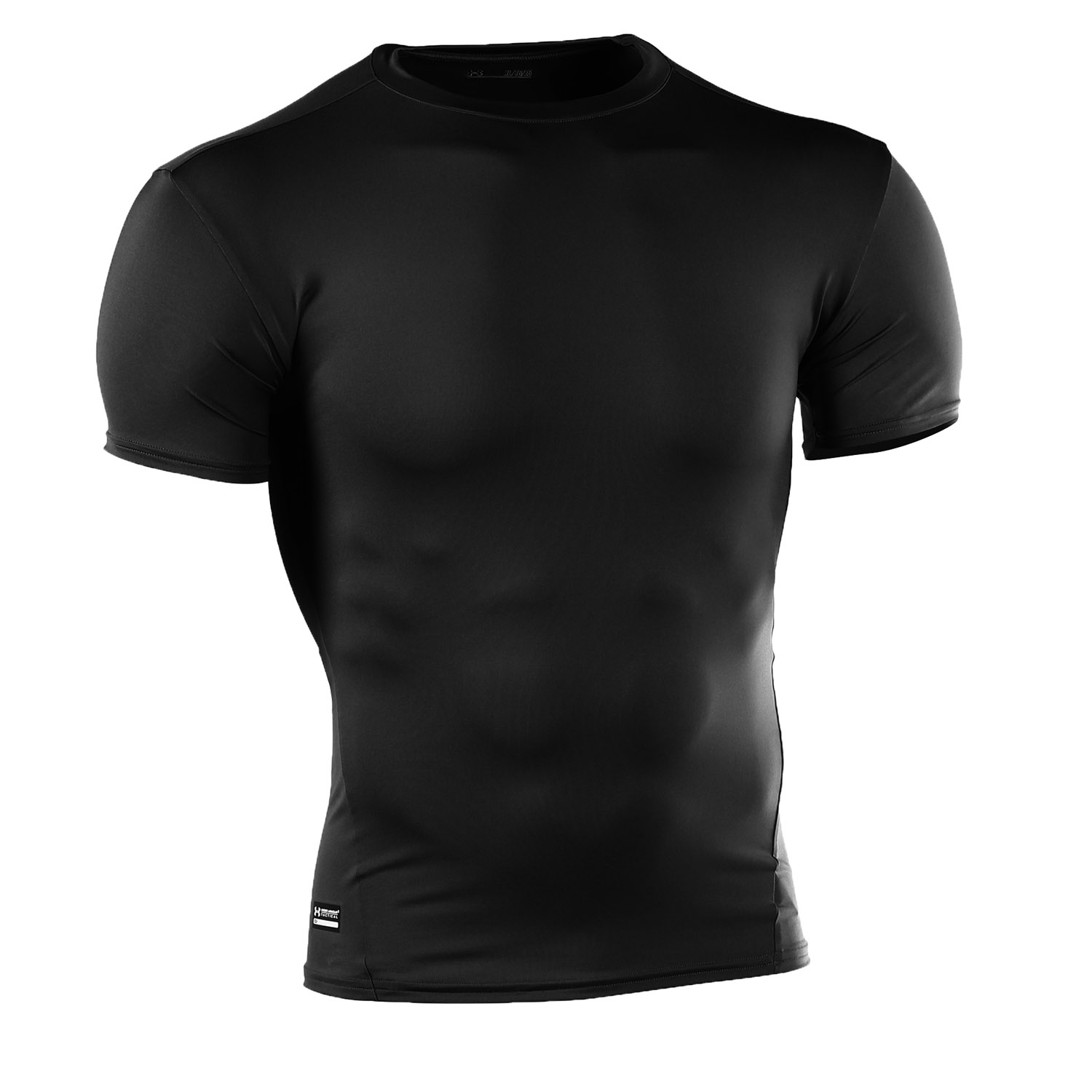 a08712bc The Best Compression Shirts for Men - Garage Gym Builder