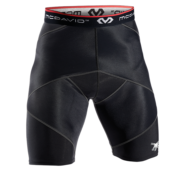 promo code 423ce 10636 The Best Compression Shorts Reviewed