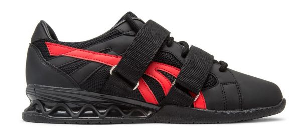 Best Weightlifting Shoes for Flat Feet