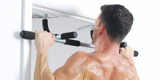 Perfect multi gym pull up bar reviewed garage gym builder