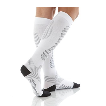 Recovery and Performance Compression Socks