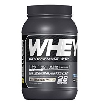 image of Cellucor Cor-Performance 100% Whey protein