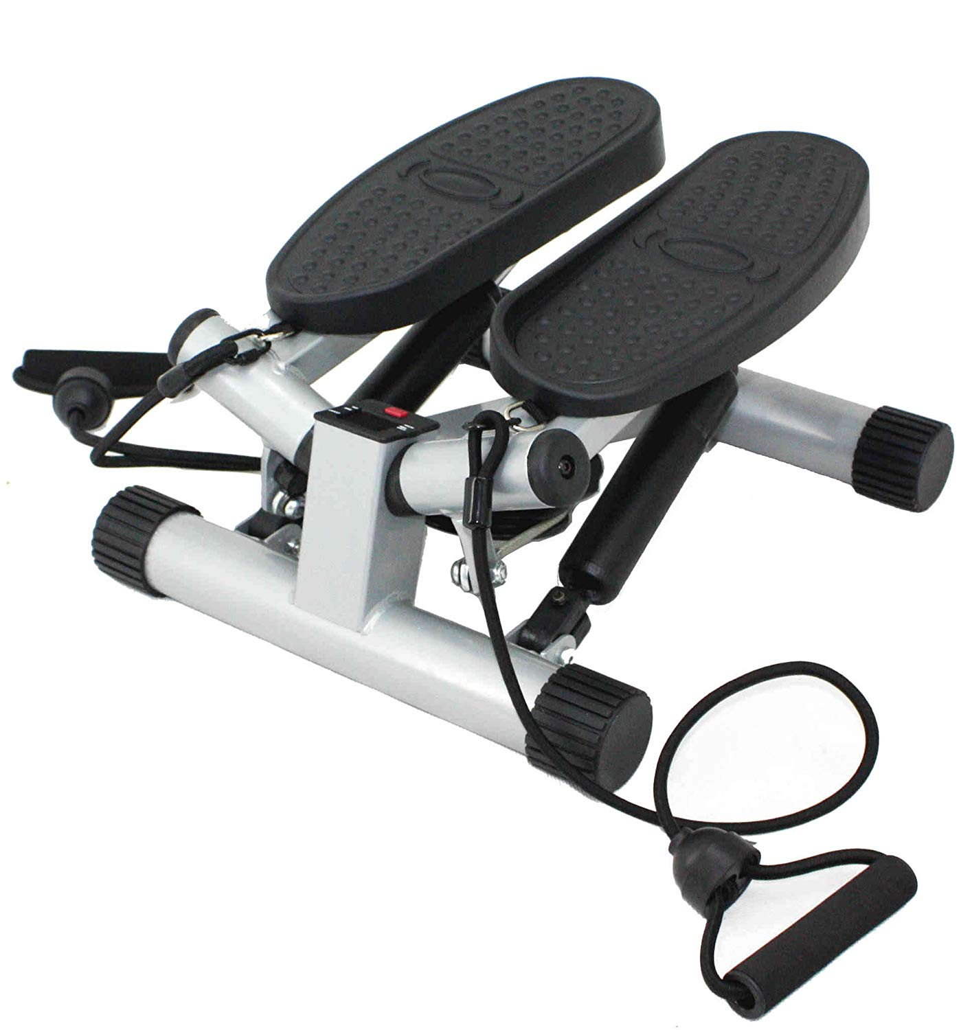 10 Best Mini Stair Steppers Reviewed In 2019