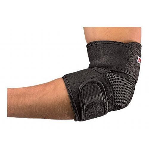 Mueller Adjustable Tennis Elbow Support