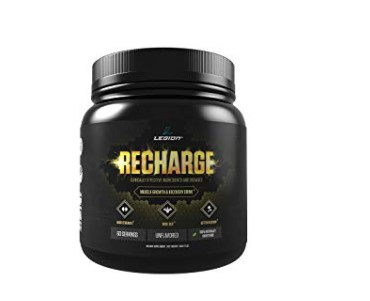 image of Legion Recharge Post Workout
