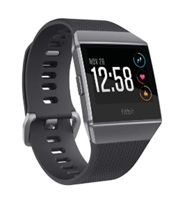 Fitbit Ionic Watch