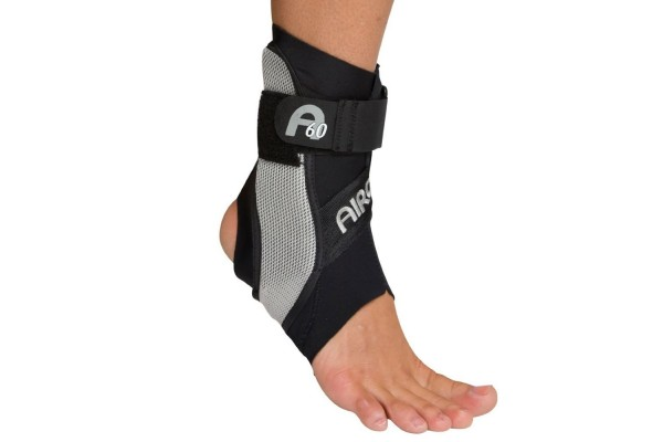 Best Ankle Braces for Injury
