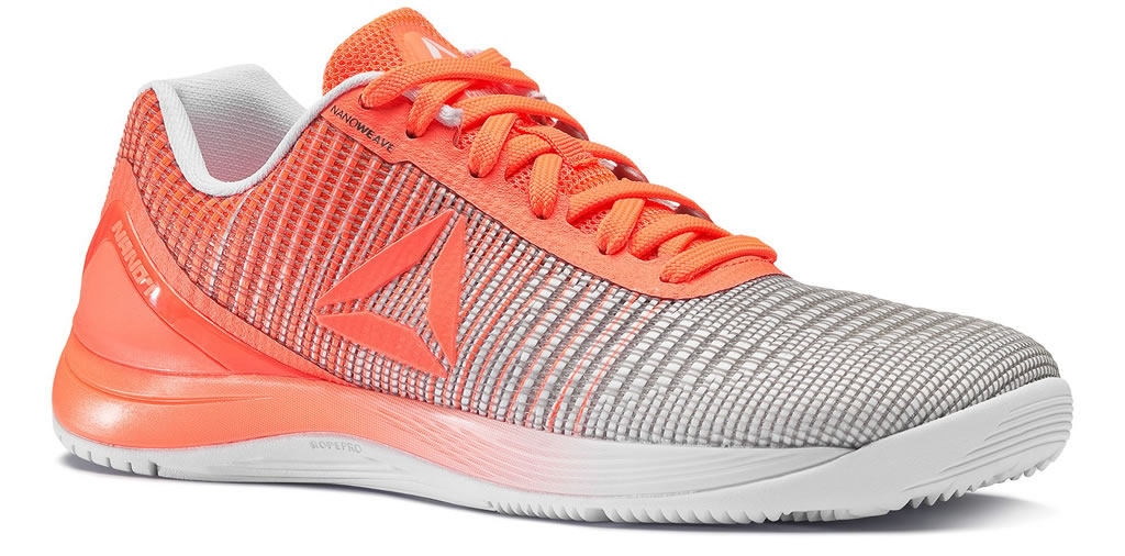 Best Crossfit Shoes for Women Reviews by Garage Gym Builder