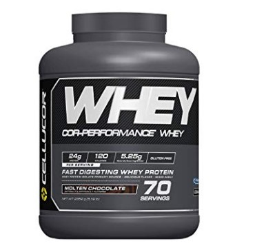 image of Cellucor Cor-Performance