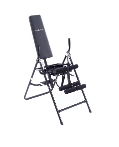 image of Health Mark IV18600 Pro Chair