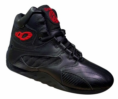 Otomix Carbonite Ultimate Trainer