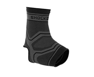 Brace Support Compression Sleeve