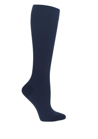 Advanced Orthopedics Mens Compression Socks