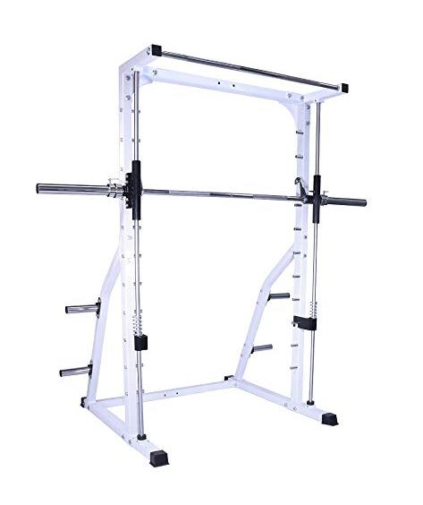 Deltech Fitness Linear Bearing