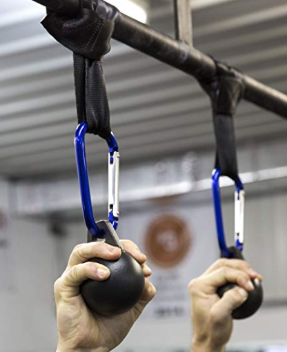 CFF Fit Cannonball Grip Trainers