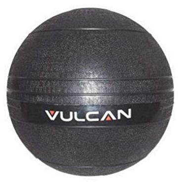 Vulcan Strength Slam Ball