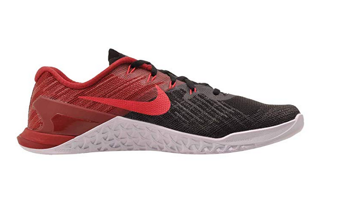 Nike Metcon 3 Right
