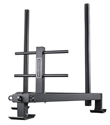 Rep Fitness Weight Sleds