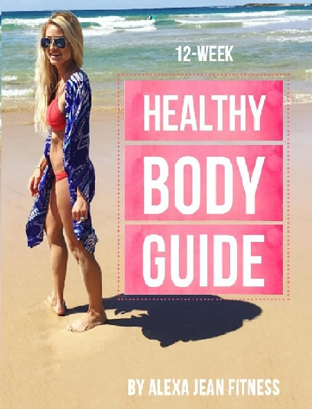 Healthy Body Guide