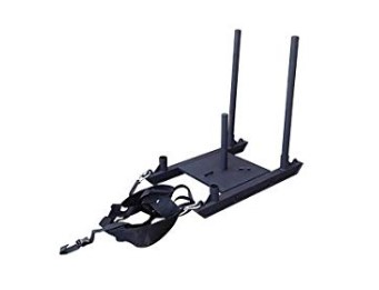 OneFitWonder Weighted Sled