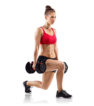 The Bowflex SelectTech 552 dumbbell adds convenience to any dumbbell move.png