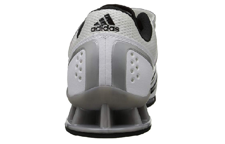 Adidas Adipower Back