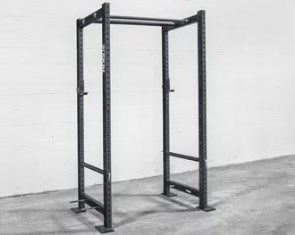 Rogue R-3 Bare Rack