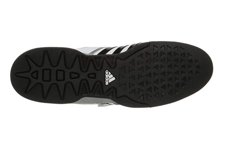 Adidas Adipower Bottom