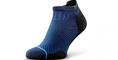 Best Invisible Socks
