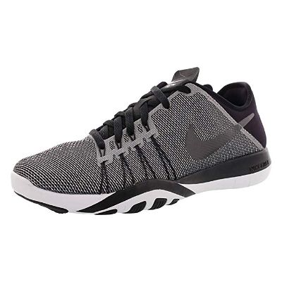 Nike Free TR 6 Trainers side