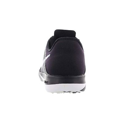Nike Free TR 6 Trainers back