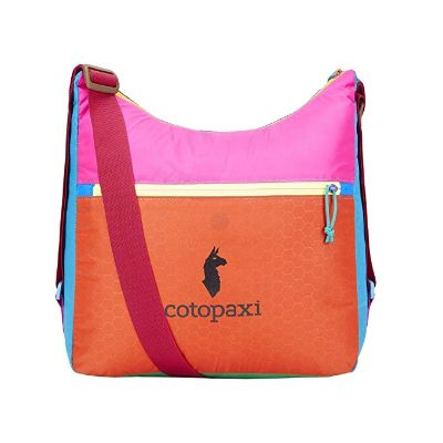 Cotopaxi Taal Convertible Tote front