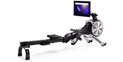 NordicTrack RW Rower 900 Review