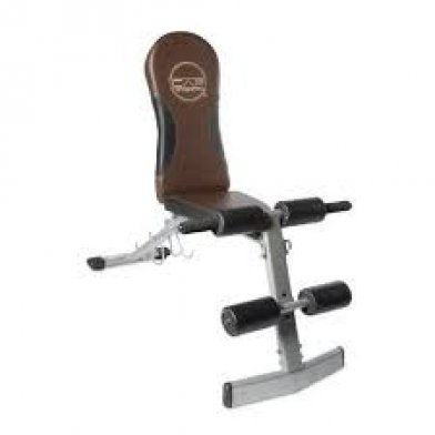 CAP Barbell Weight Bench Reviews for weight training