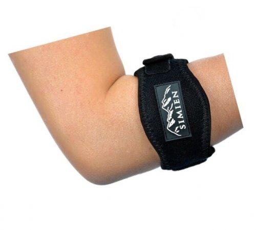 tennis elbow band Simien Tennis Elbow Brace