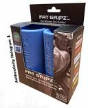 Fat Gripz Review: Why & When to Use Them