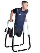 image of Ultimate Body Press Dip Stand