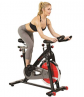 Sunny Health and Fitness Pro Indoor