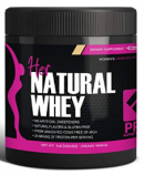 Her-Natural Whey