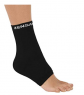 Zensah Ankle Support