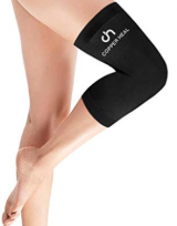 COPPER HEAL Knee Compression Sleeve